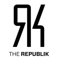 The Republik logo