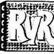 Roland's Vending & Refrigeration Service logo