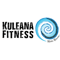 Kuleana Fitness logo