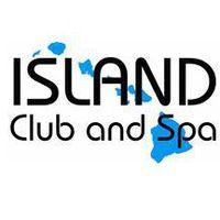 Island Club & Spa Kakaako logo