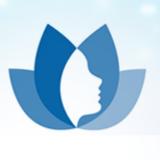 Sato General & Cosmetic Dermatology logo