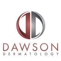 Dawson Dermatology logo