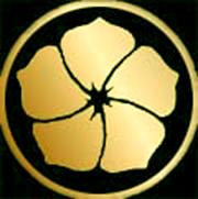Kapuakea Products logo