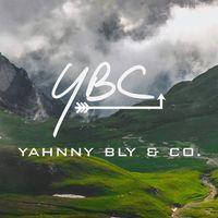 Yahnny Bly & Co logo