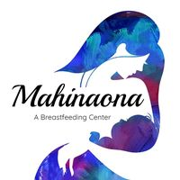 Mahinaona Pediatrics LLC logo