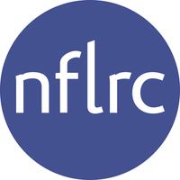 National Foreign Language Resource Center logo