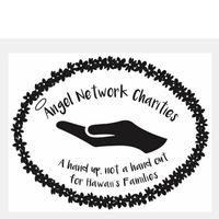 Angel Network Charities Inc logo