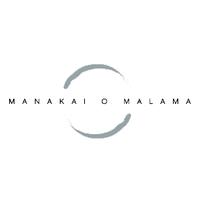 Manakai O Malama logo