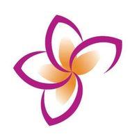 Hale O Meleana logo