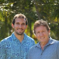 Estate Planning Consultants of Hawaii Inc logo