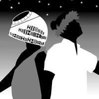 Kumu Kahua Theatre logo