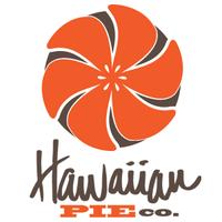 Hawaiian Pie Company logo