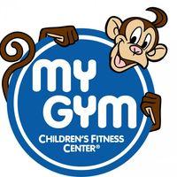 My Gym Honolulu logo
