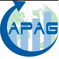 Asia Pacific Accounting Group LLC logo