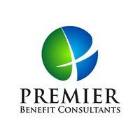 Premier Benefit Consultants logo