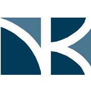 N&K CPAs Inc logo