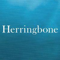 Herringbone Waikiki logo