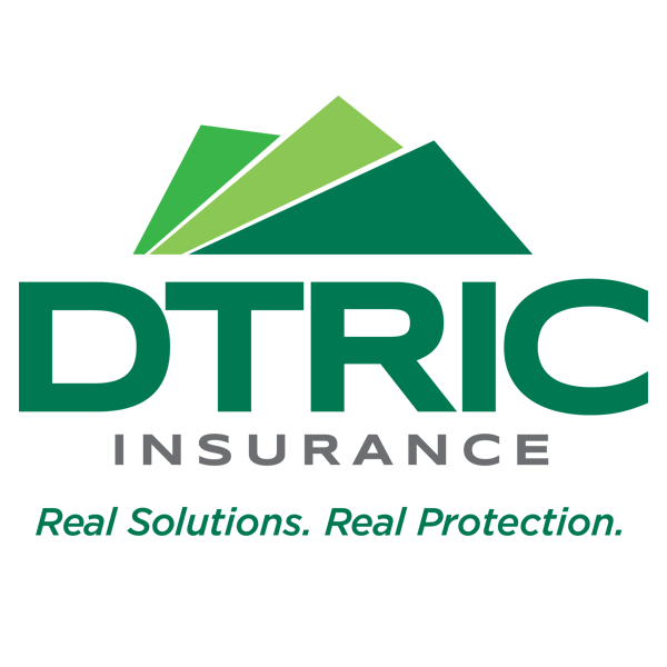 DTRIC Insurance Company Limited logo