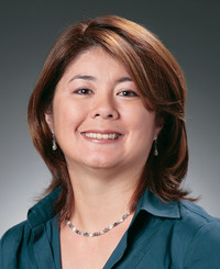 Margaret Yamashita - State Farm Insurance Agent logo