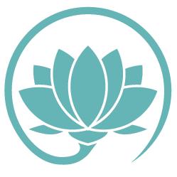 Hawaii Counseling & Wellness Center logo