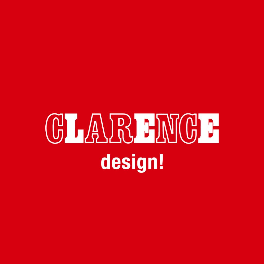 Clarence Lee Design & Associates logo