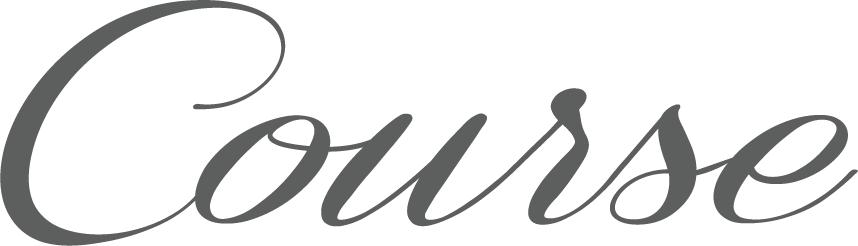 Course Hawaii logo
