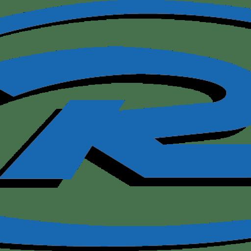 Hawaii Rush Soccer Club logo