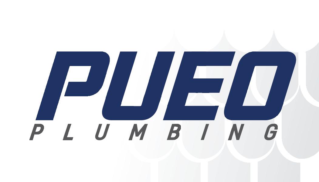 Pueo Plumbing logo