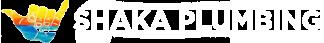 Shaka Plumbing logo