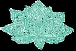 LOTUS Psychological Services logo