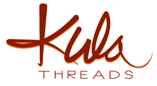 New Creations LLC logo