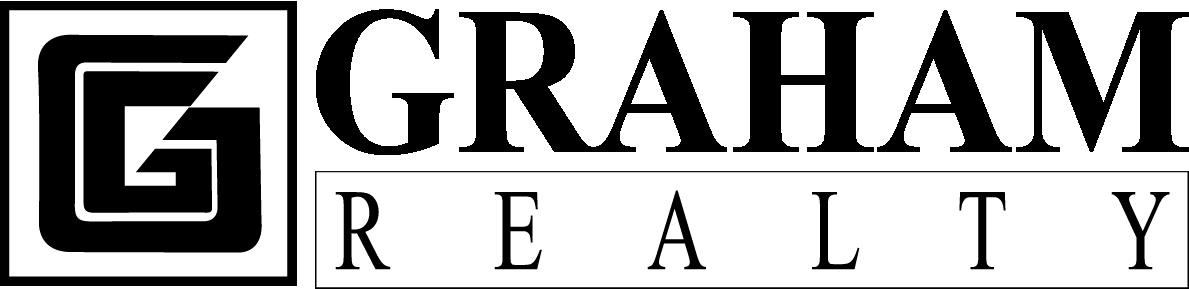 GRAHAM REALTY   Experienced Hawaii Realtors logo