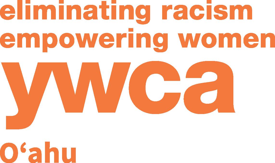 YWCA Laniakea logo