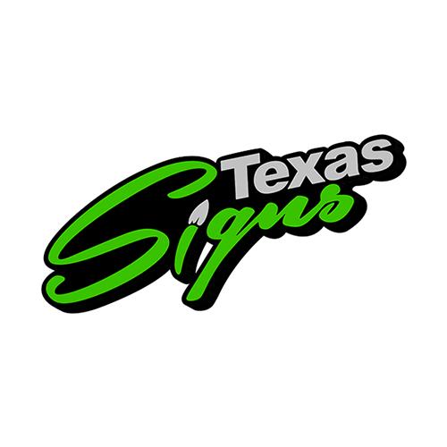 Street Shine LLC logo