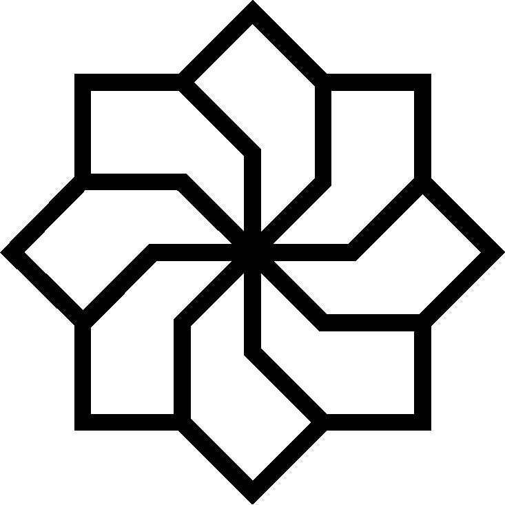 Hawaii Engineering Services Inc logo