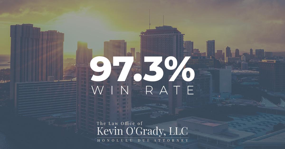 The Law Office of Kevin O'Grady LLC logo