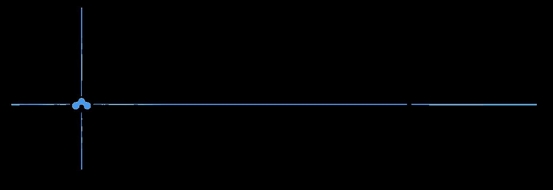 Ho'ola Chiropractic logo