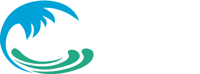 Hawaii School of Dental Arts logo