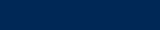 Construction Management & Engineering (CM&E) logo