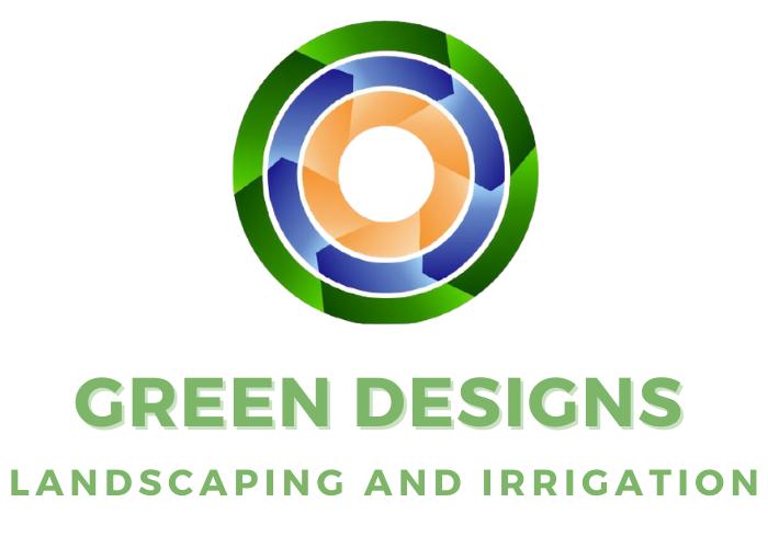 Green Designs Hawaii logo