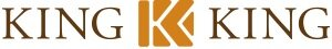 King & King Attorneys-At-Law logo