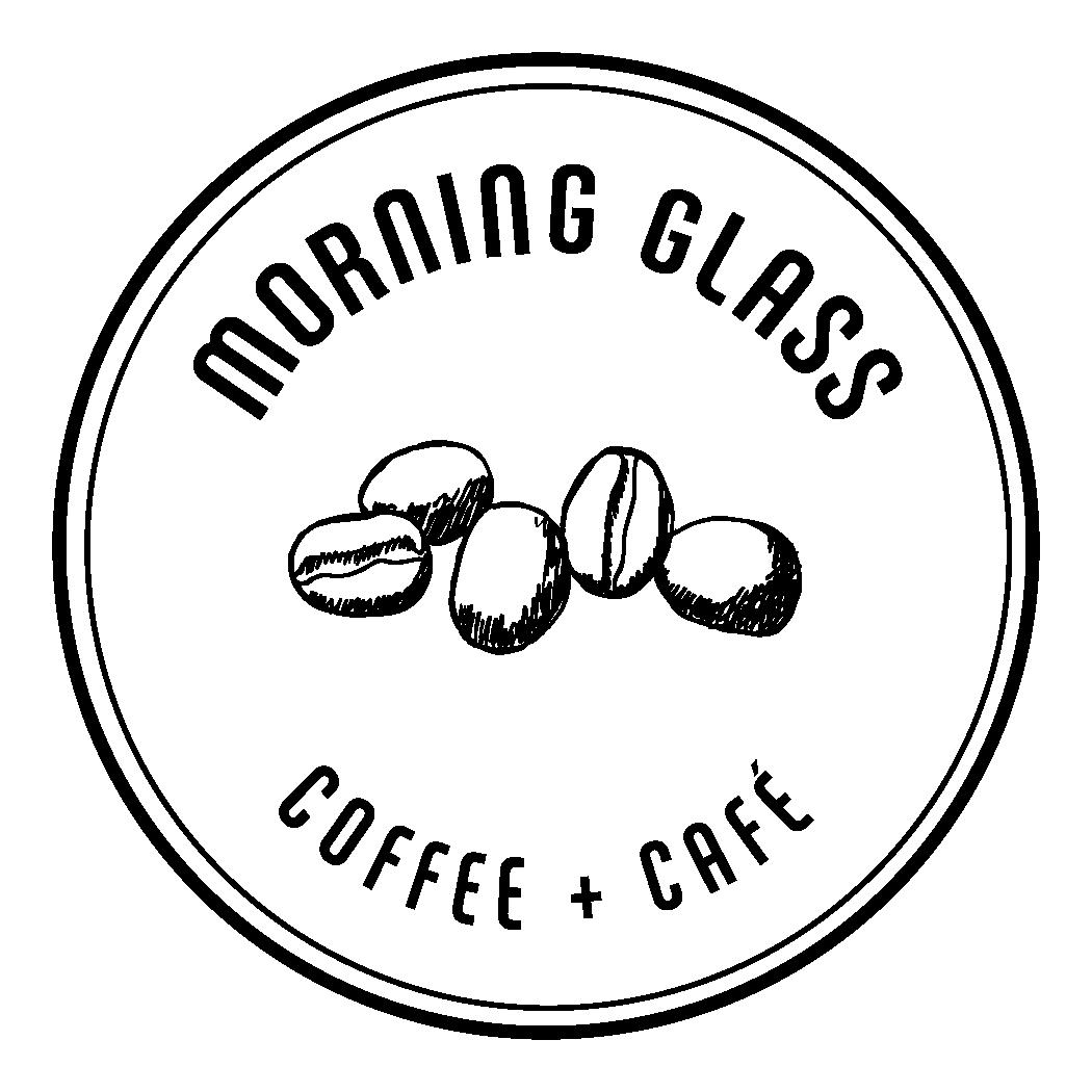 Morning Glass Coffee logo