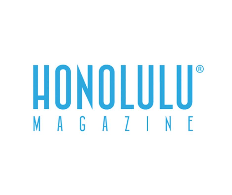 Wat Thai of Hawaii logo