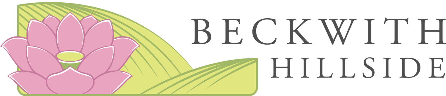 Beckwith Hillside Adult Day Care & Adult Residential Care Home logo