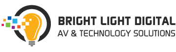 Bright Light Digital LLC logo