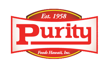 Purity Foods Hawaii Inc logo