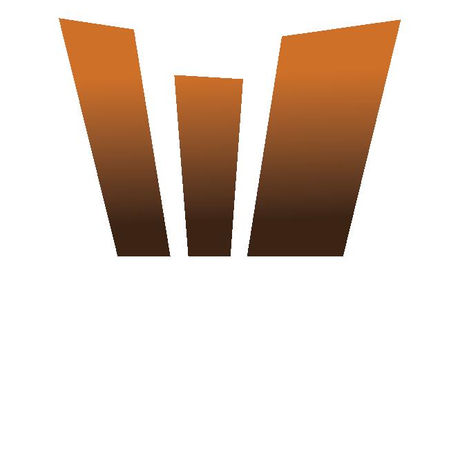 Wellness Lifestyles Hawaii logo