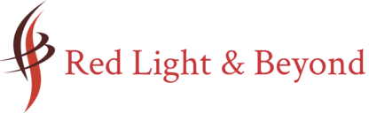 Red Light & Beyond logo