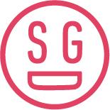Sae Design Group logo