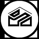 Steelframe Home Builders LLC logo